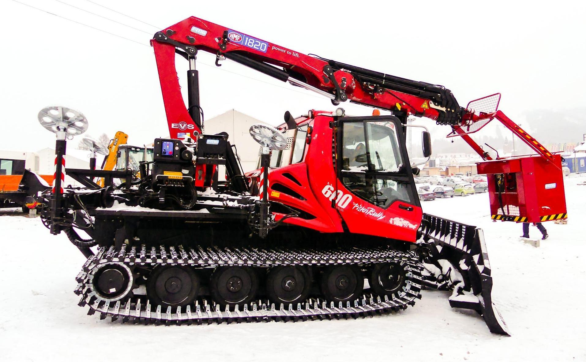 hmf1820