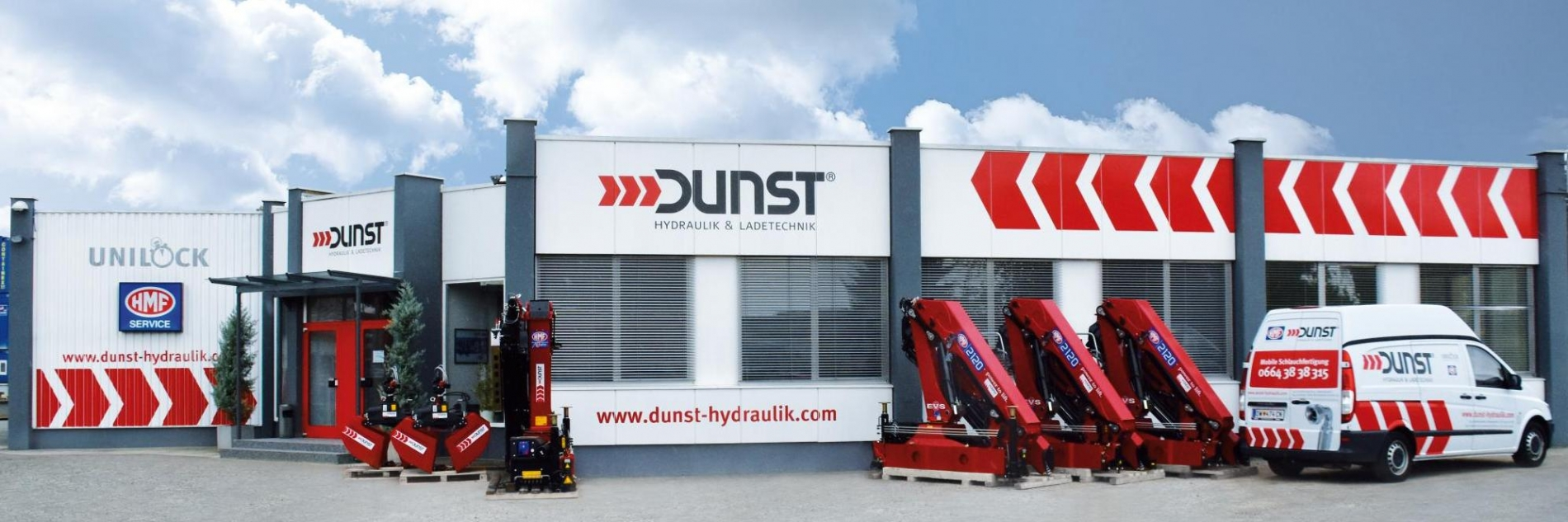 dunst-hydraulikat--article-1100-1.jpeg